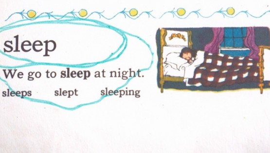 How to Manage Vata Type Insomnia Ayurveda Holistic Health and Healing