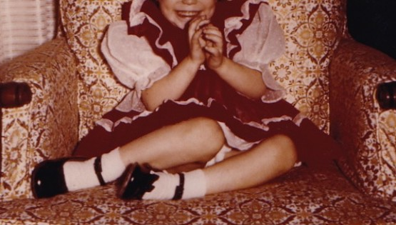 Barbara Christmas Birthday Wish Clean Water Holistic Health and Healing