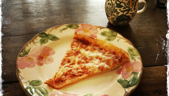 Barbara Sinclair What Does Ayurveda Have to Do with Pizza?