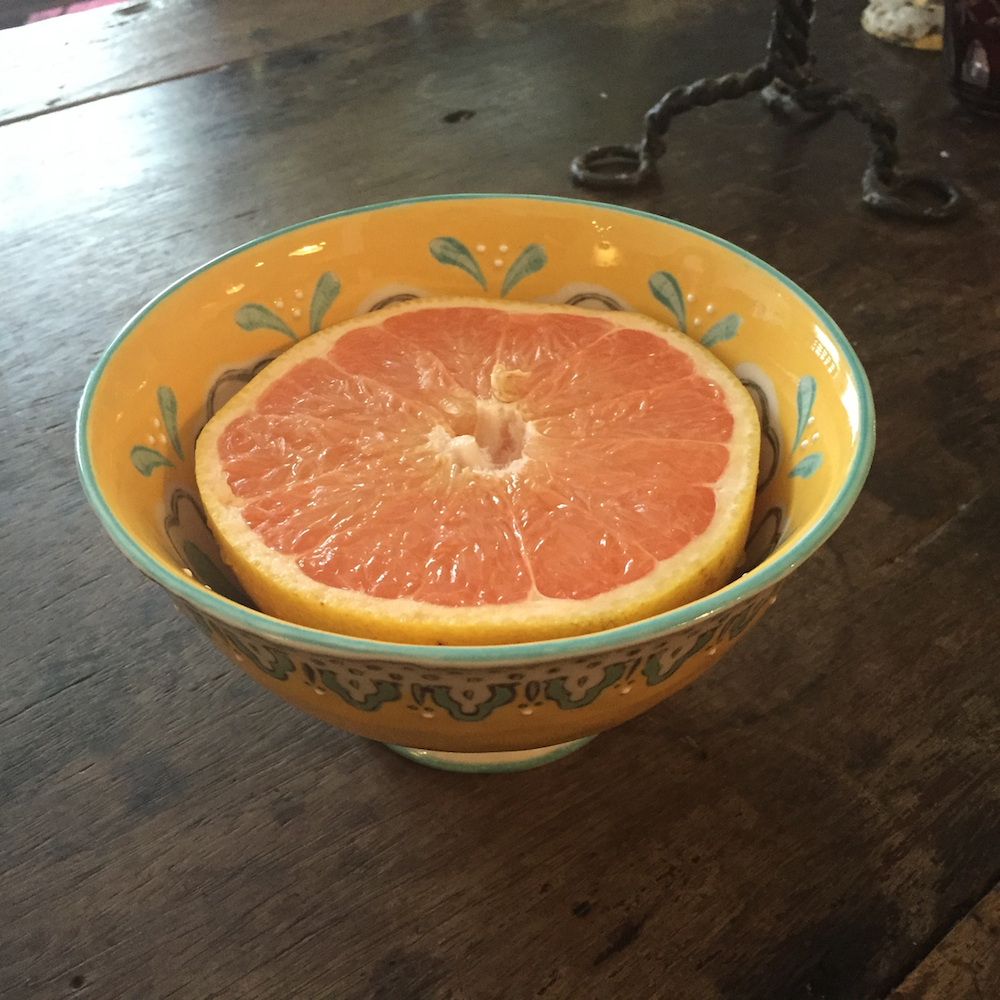grapefruit:websized