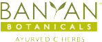 Banyan Botanical Ayurvedic Herbs - Barbara Sinclair Affiliate