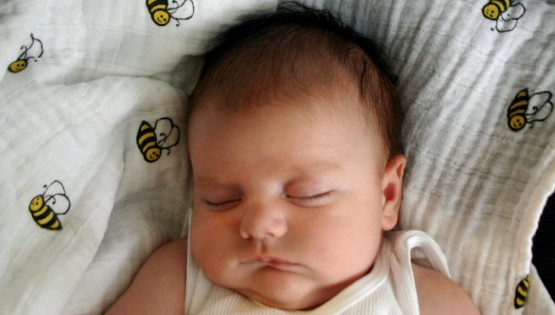 ayurveda's touch love recipe for a good nights sleep baby Ayurveda Holistic Health and Healing