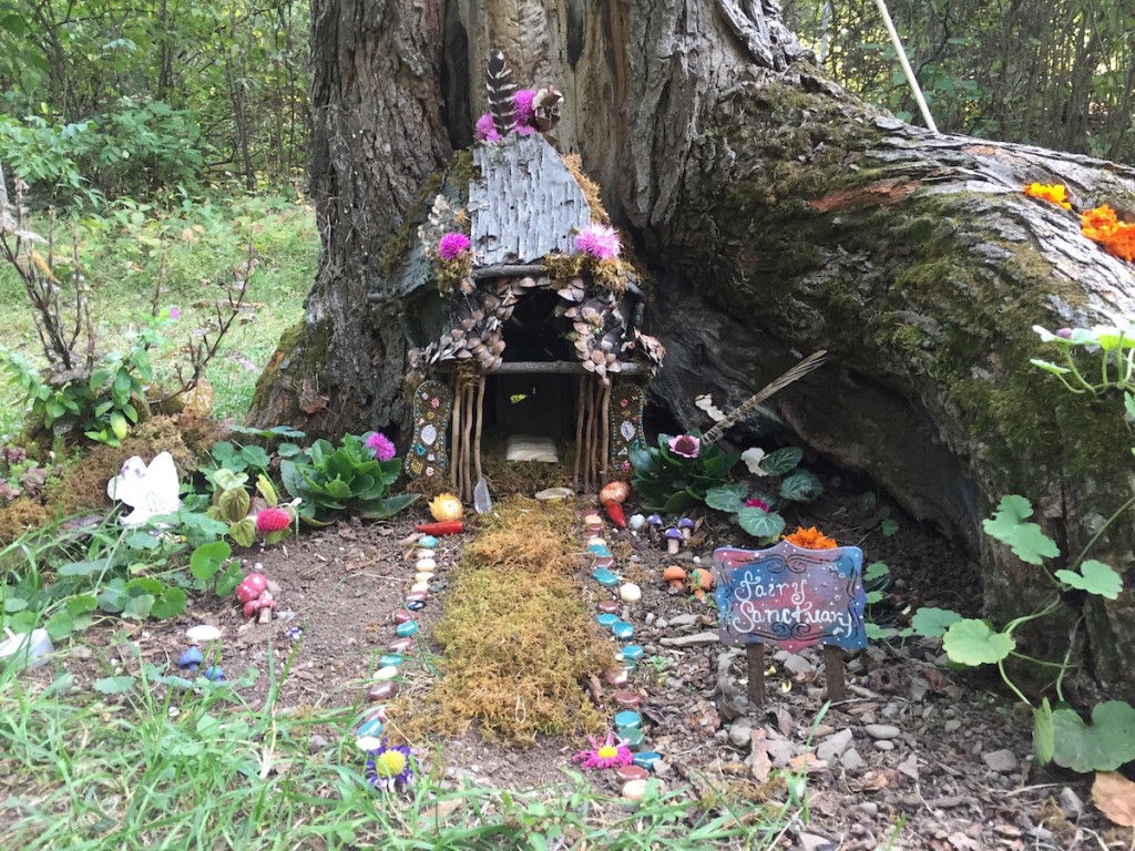 barbara-sinclair-fairy-sanctuary