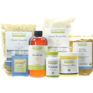 barbara-sinclair-holistic-health-cleanse-kit-banyan-botanicals