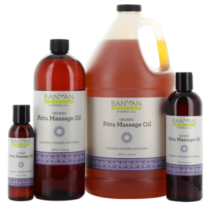barbara-sinclair-holistic-health-pitta-oil-banyan-botanicals