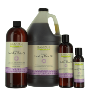 barbara-sinclair-holistic-health-healthy-hair-oil-banyan-botanicals