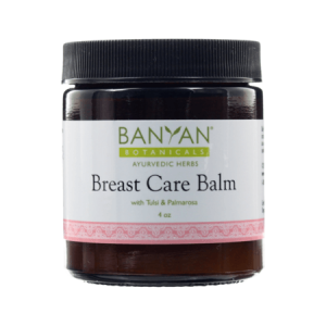 barbara-sinclair-holistic-health-breast-care-balm-banyan-botanicals