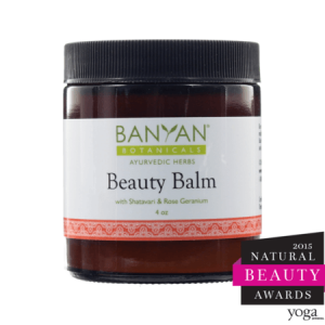 barbara-sinclair-holistic-health-beauty-balm-banyan-botanicals