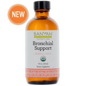 barbara-sinclair-holistic-health-bronchial-support-banyan-botanicals